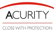 acurity-logo