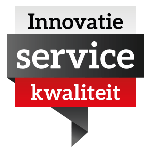 acurity innovatie