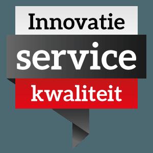 acurity innovatie
