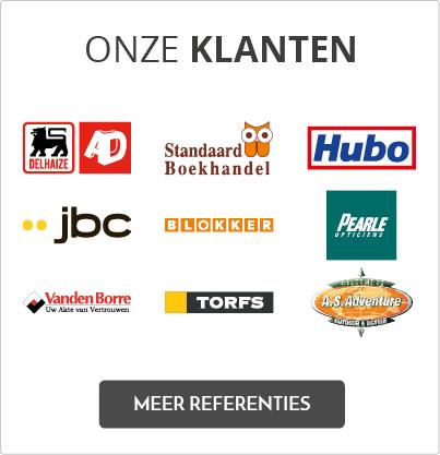 onze klanten