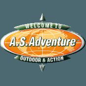 acurity asadventure