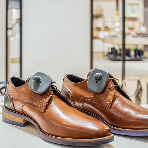 hard-tag schoenen torfs
