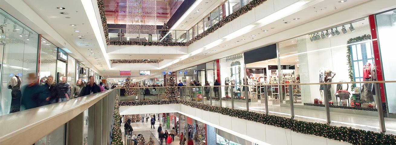 klantenteller winkels