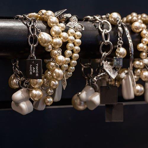 beveiliging juwelen