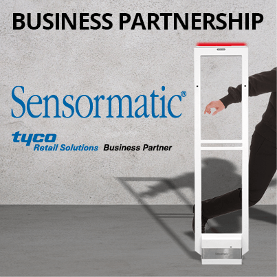 partnership tyco acurity