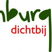 logo toerisme limburg