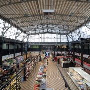 acurity beveiligt Criee Antwerpen