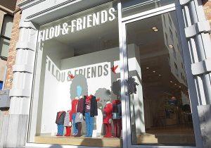 filou friends acurity