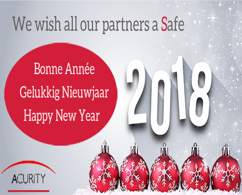 Nieuwjaar_Bonne_Année_1000