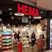 Hema_klein