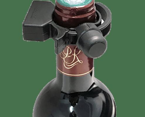 quick_bottle_plus